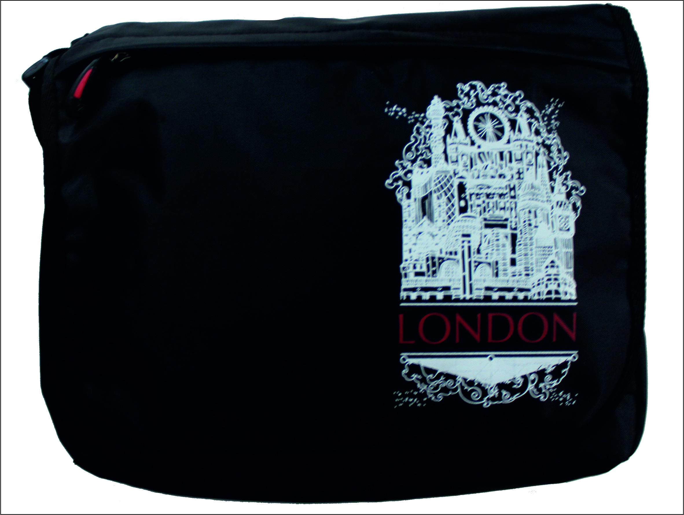 Молодёжная сумка на плечо ― Производственная компания СттНск, тапочки,  сланцы, сумки, рюкзаки, обложки для документов оптом в Новосибирске 890e4dbdd8b