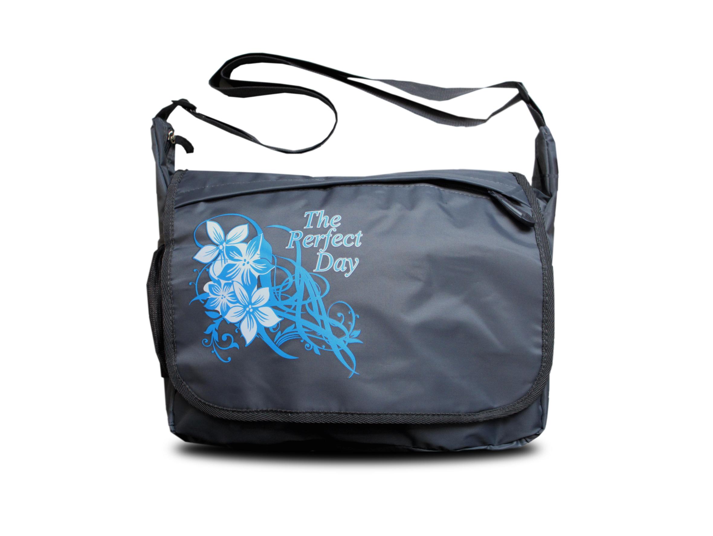 Молодежные сумки рюкзаки оптом старые чемоданы