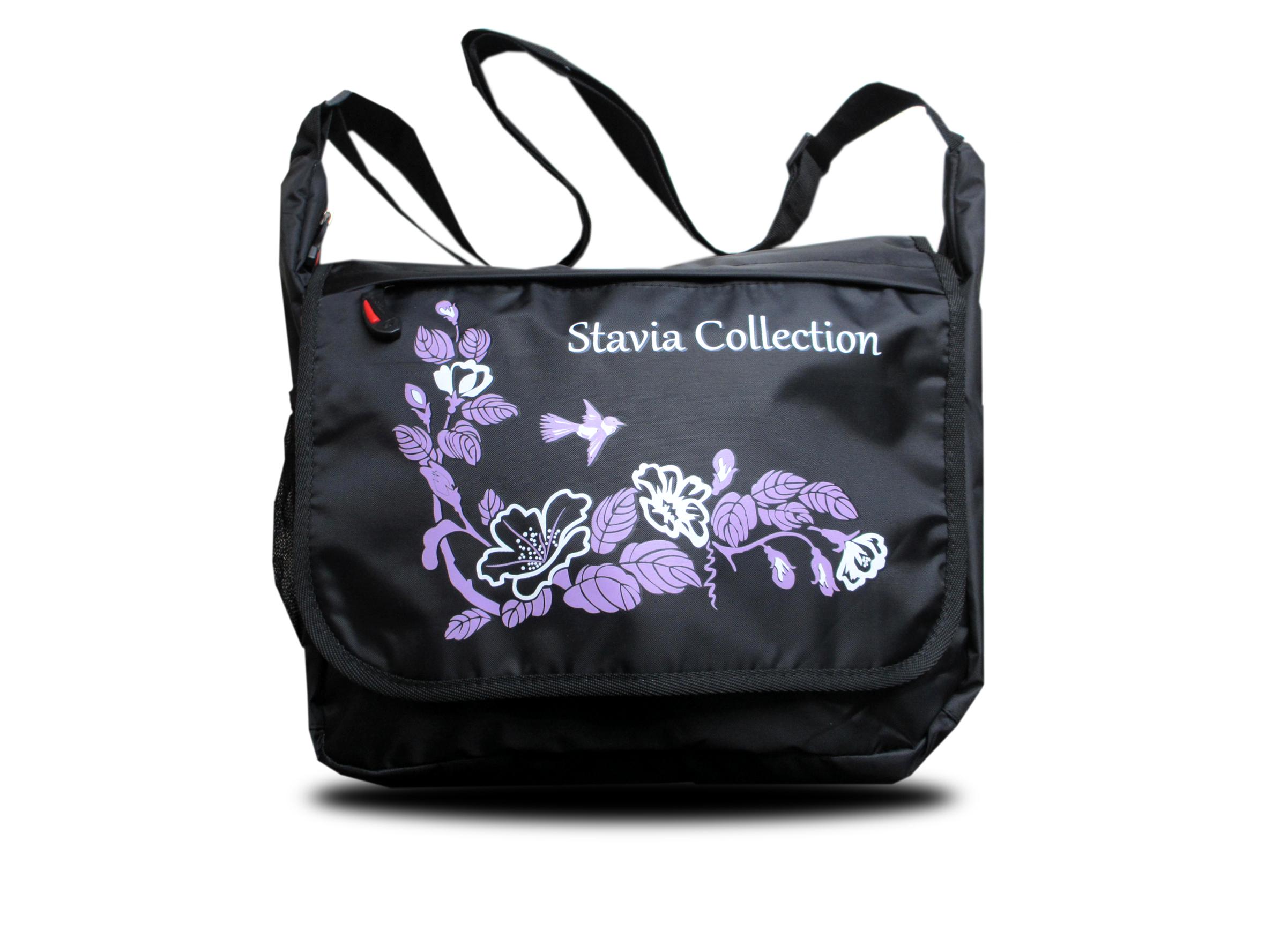Молодежные сумки на плечо ― Производственная компания СттНск, тапочки,  сланцы, сумки, рюкзаки, обложки для документов оптом в Новосибирске 4b9c481128c