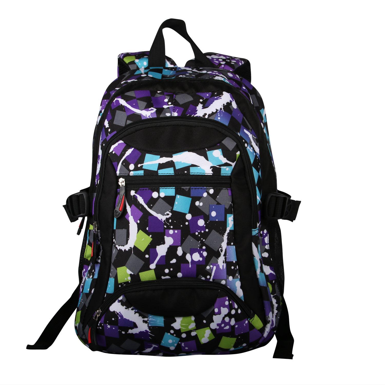 Рюкзак школьный требования выкройкиь рюкзака